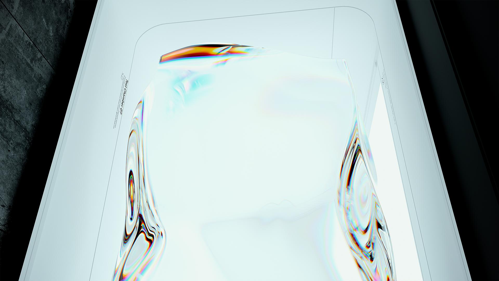 SC09_02