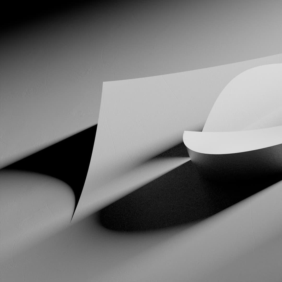 Transcending Paper