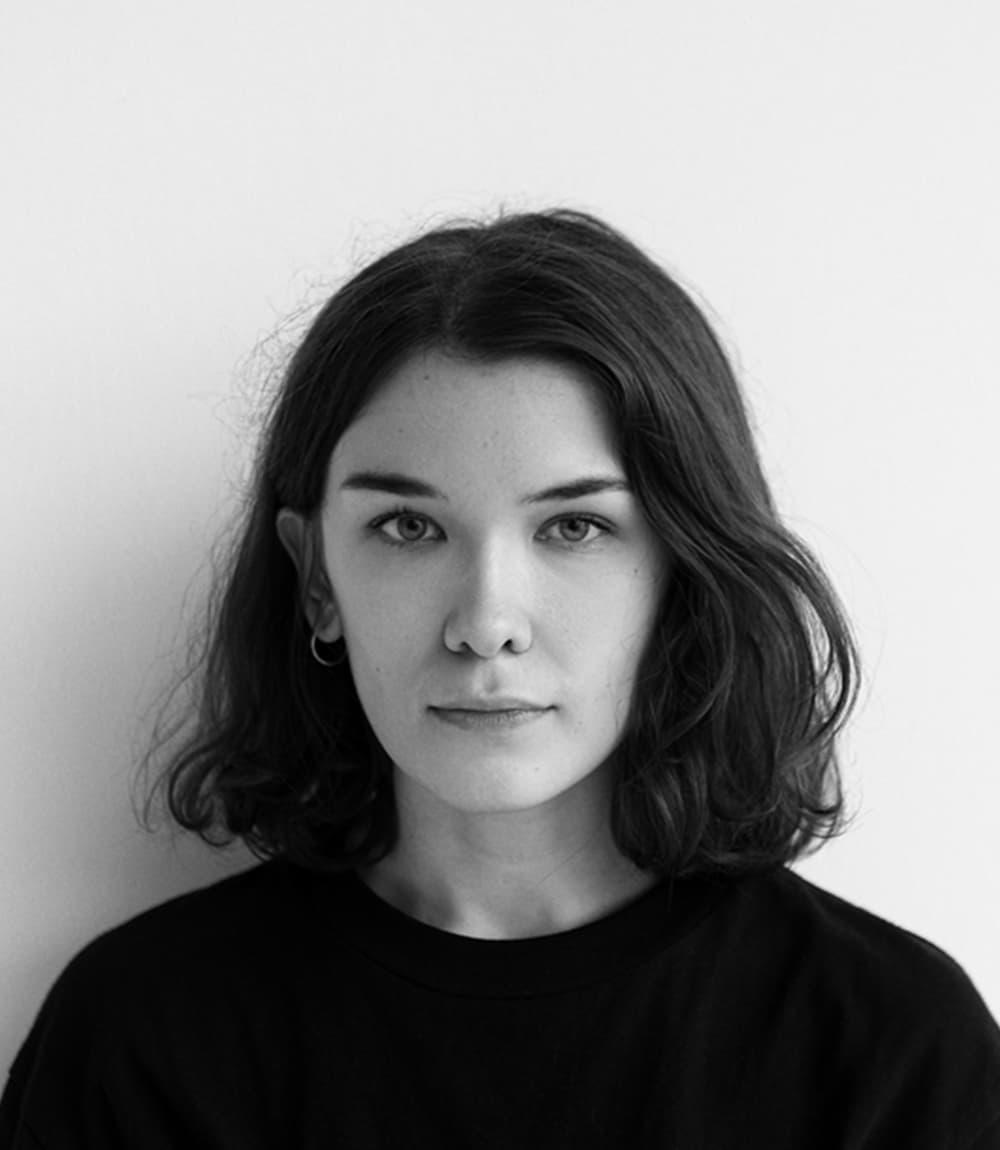 Anna Gulyaeva