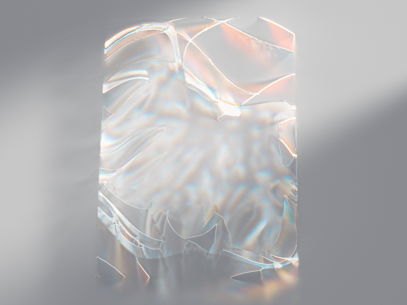 21_01_Projections_Structures_REv_5.Redshift_ROP1_16_9.0001-00000_crop