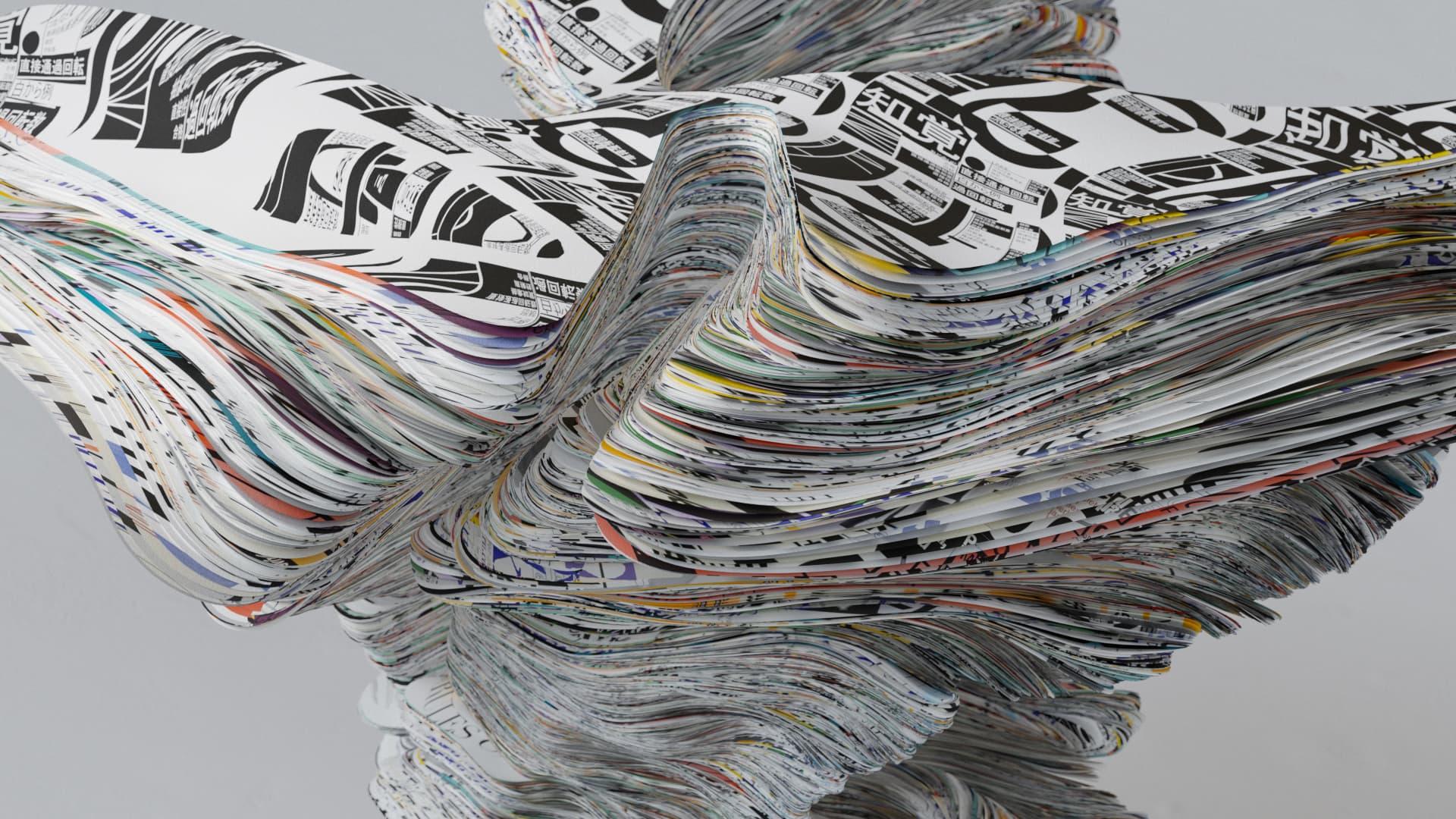 Distortion_v13.CAM1_HD.0188