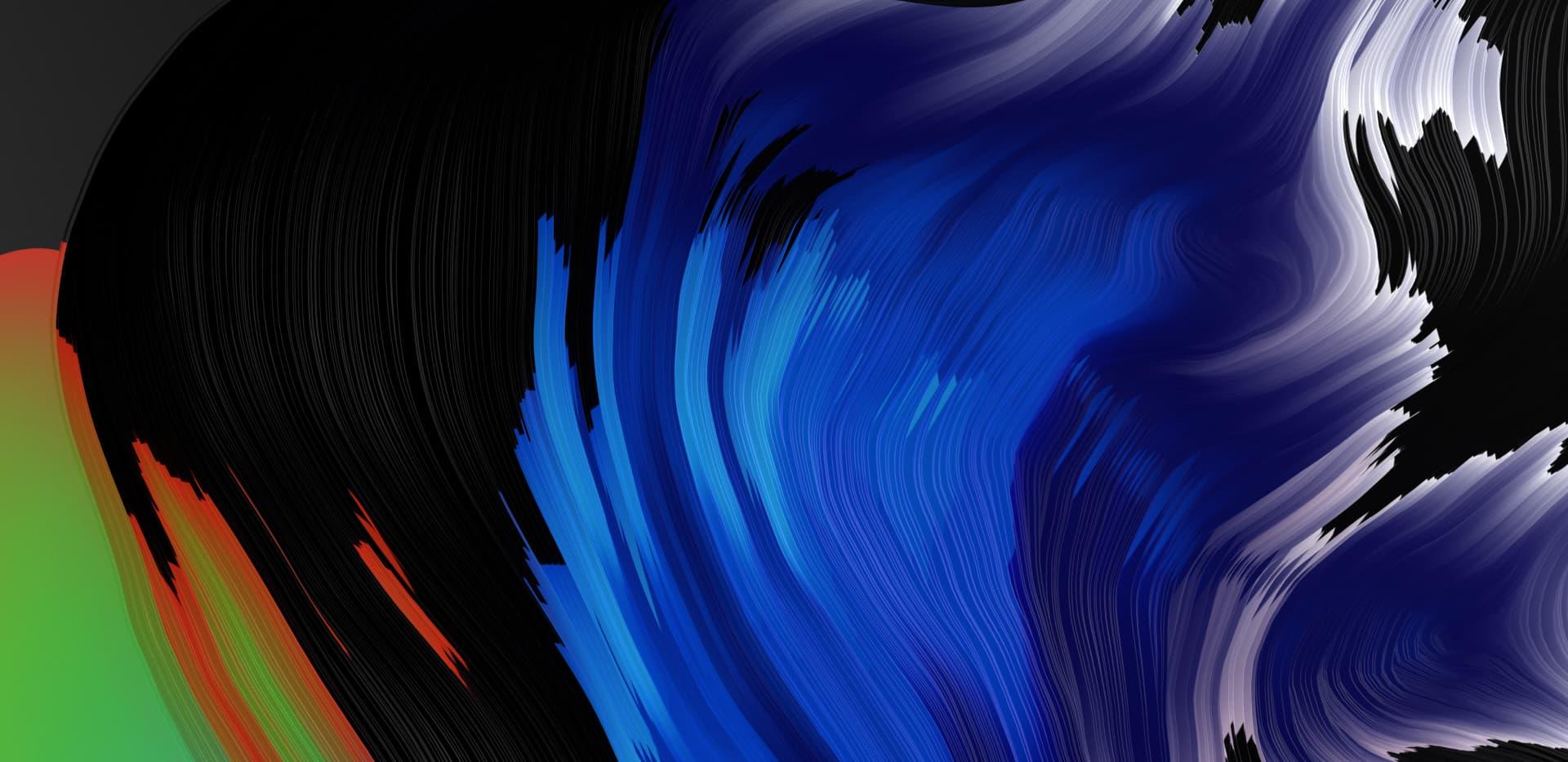 Graphic_Design_02_boxSlice_AG_v02.CAM_02_hor_ск