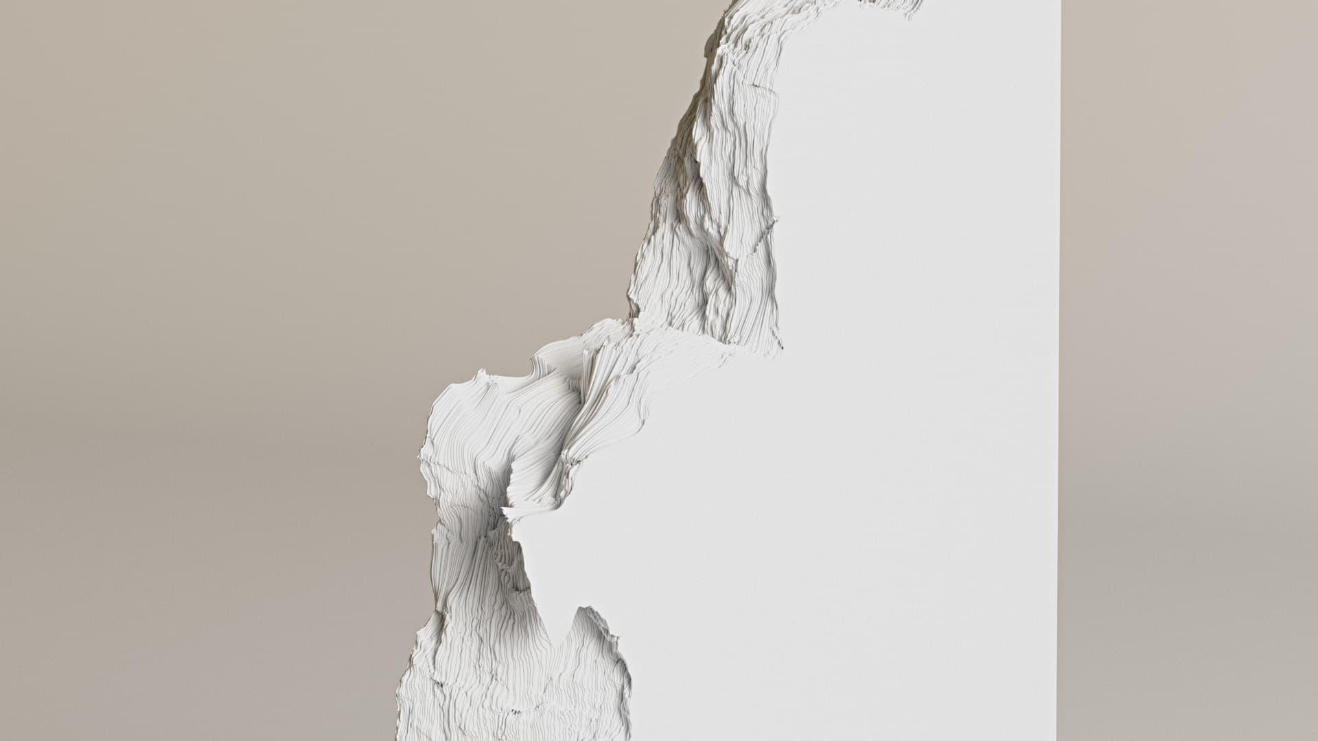 Wall_HD_still