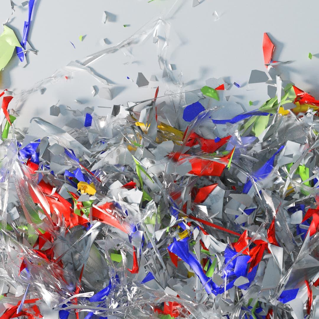 02_Recycling_RE_v02_sq