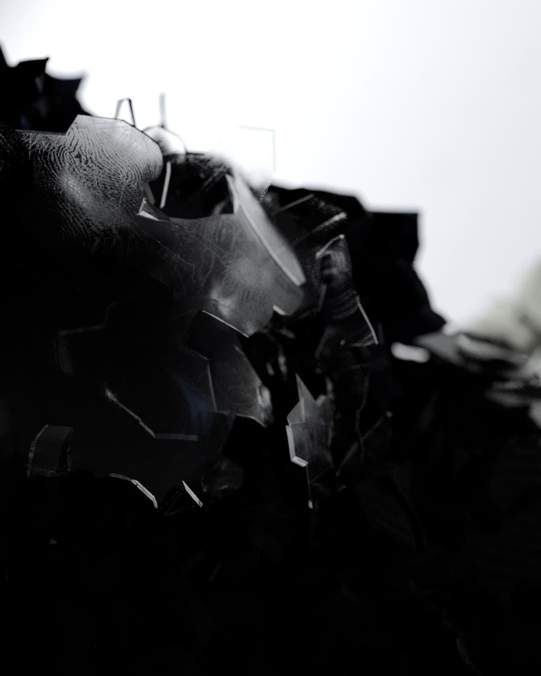 02_Recycling_RE_v402