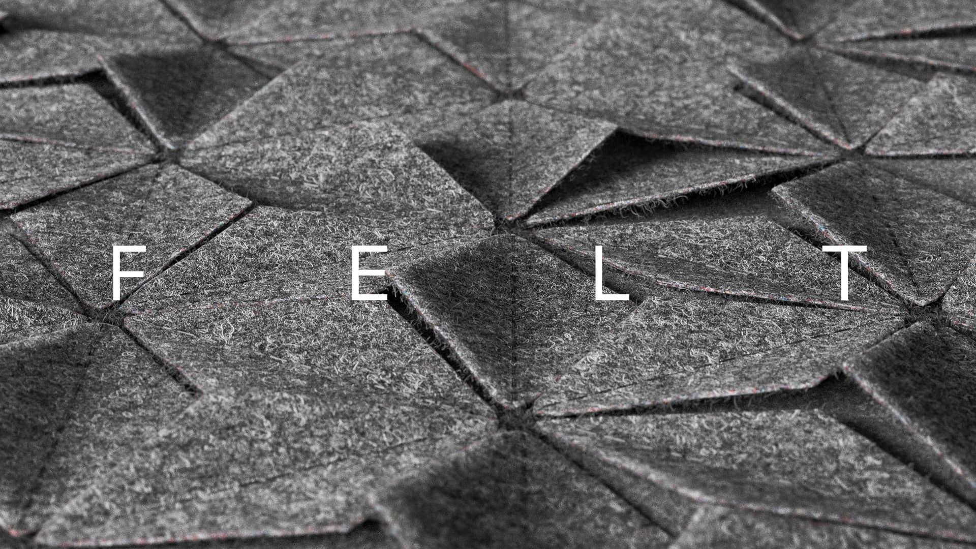 Felt_cover