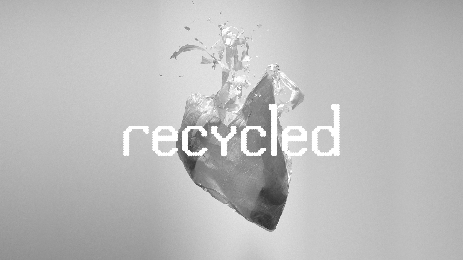 recycled_vimeo_cover